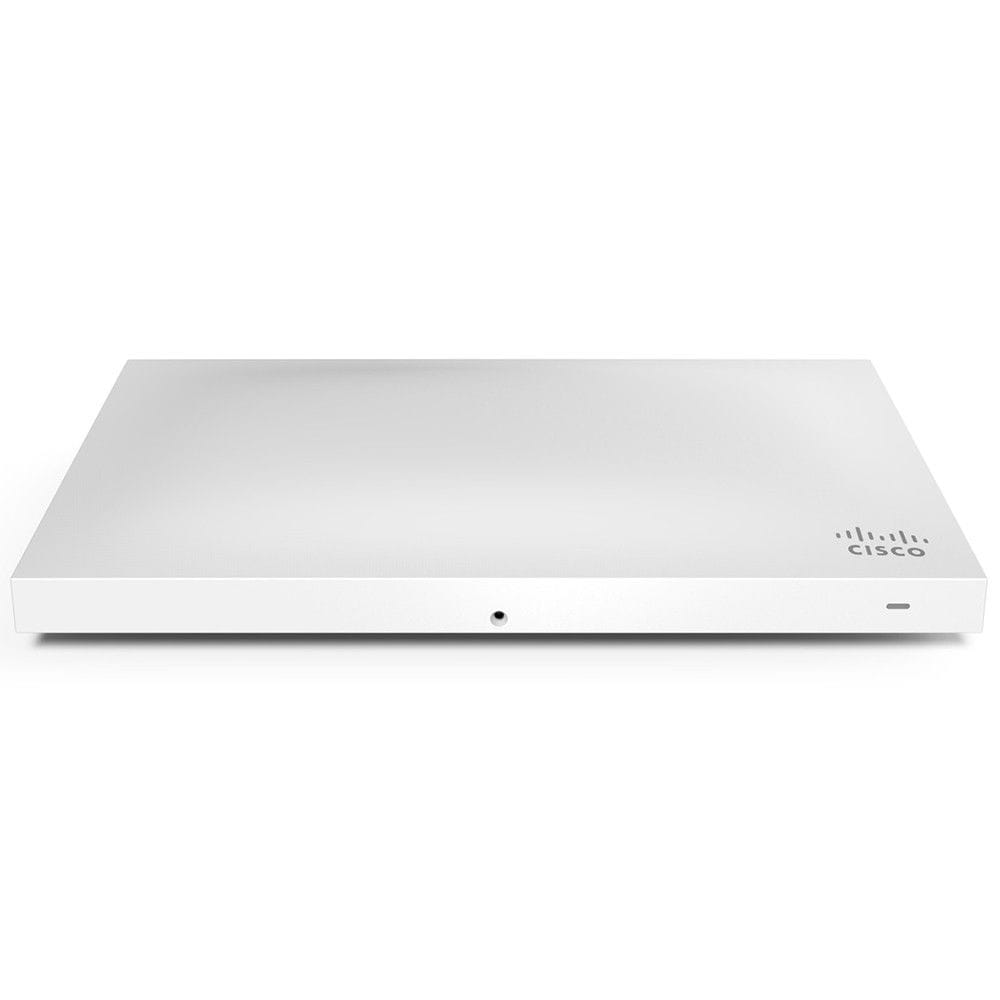 Access Point Meraki MR52 - Cisco Meraki Cloud Managed Wireless