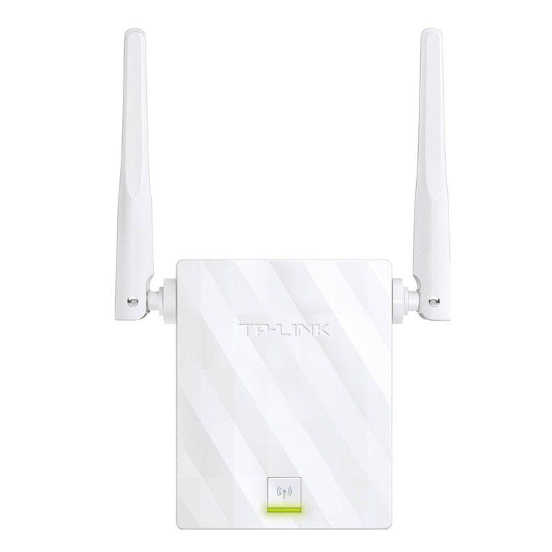 Repetidor Wireless TP-Link 300Mbps - TL-WA855RE