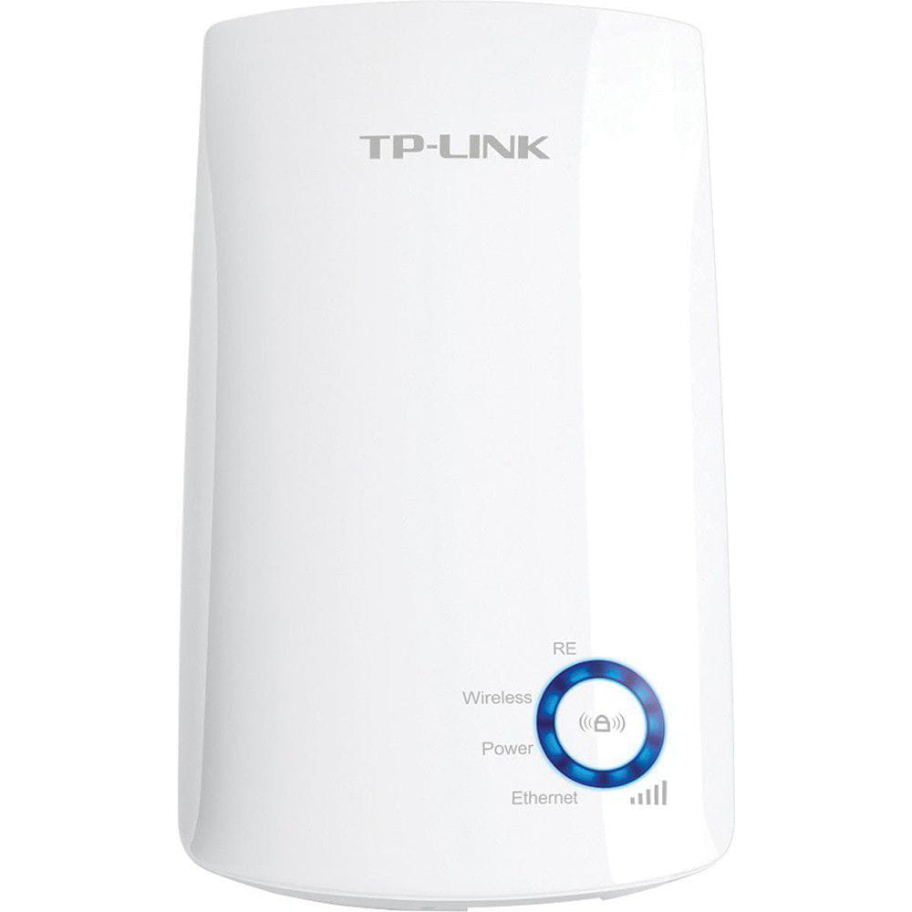 Repetidor Wireless TP-Link 300Mbps TL-WA850RE
