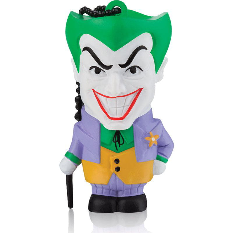 Pen Drive Coringa 8gb Pd088 Multilaser