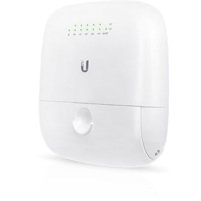 Edgepoint Ubiquiti Ep-r6