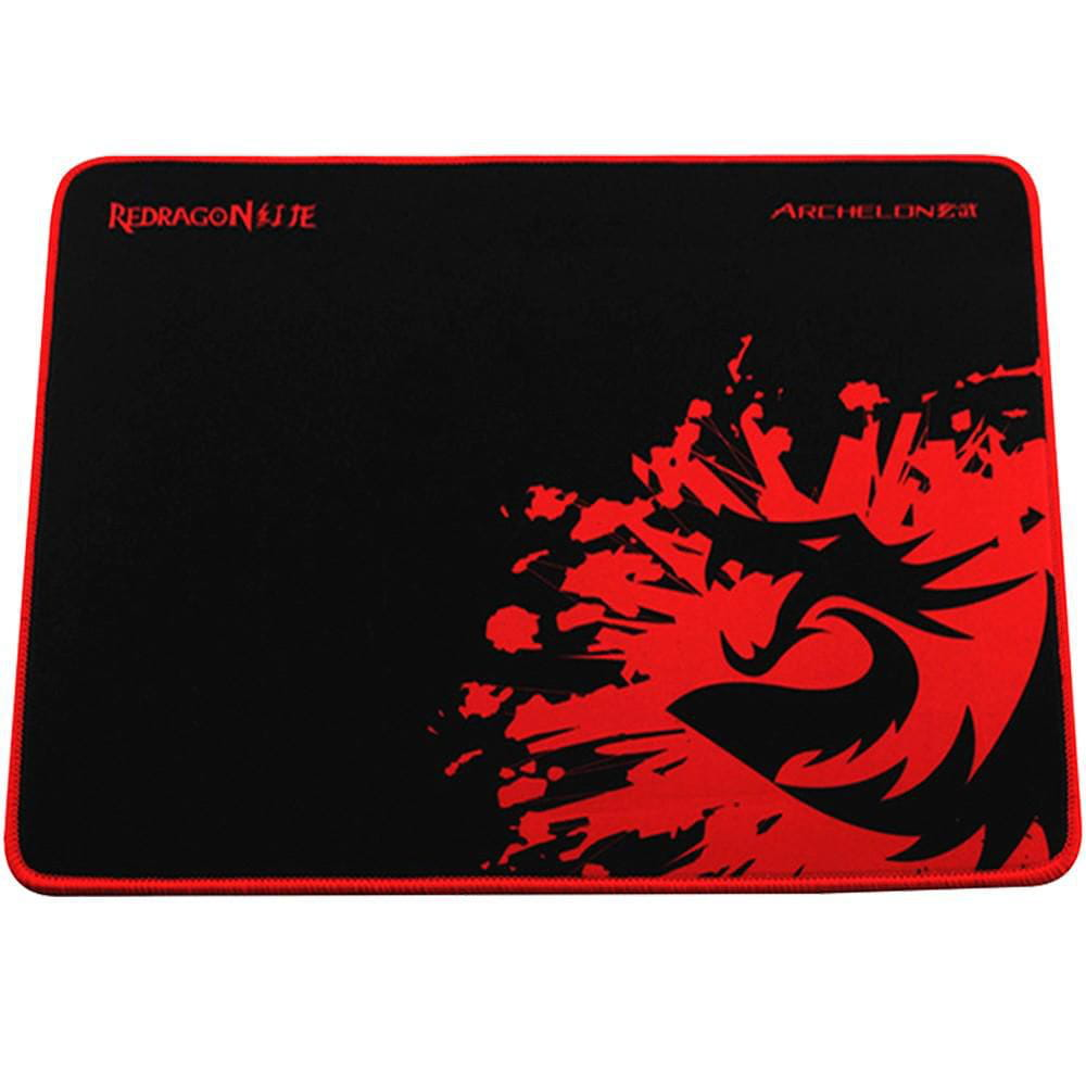 MOUSE PAD REDRAGON ARCHELON P001 330X260MM