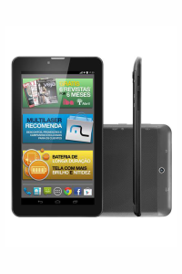 TABLET M7I-3G QC PRETO