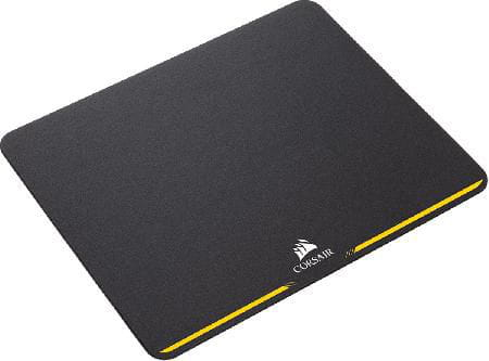 Mouse Pad Corsair Gamer MM200 Small 265X210X2 MM - CH-9000098-WW
