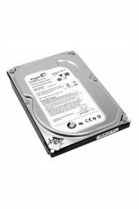 HD Seagate Pipeline SATA 3.5´ 500GB 8MB
