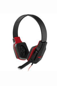 Headset Multilaser Gamer PH073