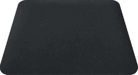 Mouse Pad Steelseries Gamer Dex 32x27x2 - 63500
