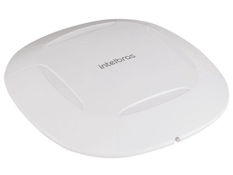 Access Point Access Point 4750083  Ap1750 Ac 1750mbps Check In No Facebook e Splash Page