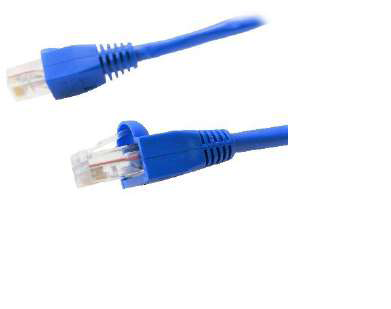 CABO PATCH CORD CAT 5E C/2M CBX N5C20 EXBOM