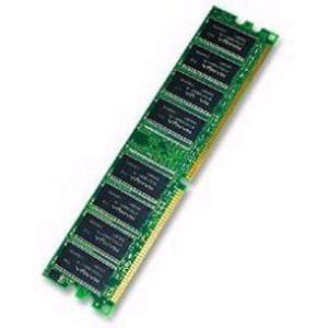 Memoria Dell Kingston 2gb 800mhz Ktd-dm8400c6/2g