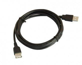 CABO EXTENSOR USB 7002 SOULCABLE