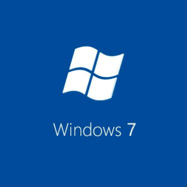 CURSO PREMIUM WINDOWS SEVEN