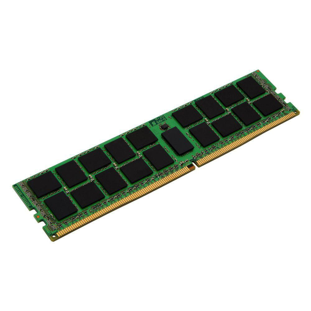 DDR3 4GB 1600MHZ ECC UDIMM - PART NUMBER HPE: 669322-B21