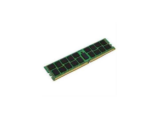 Memoria servidor lenovo kingston ktl-ts3168lv/8g 8gb ddr3l 1600mhz reg ecc rdimm low voltage 1.35v thinkserver td340