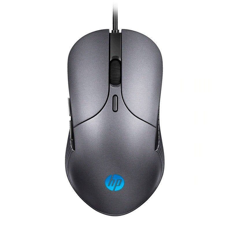 MOUSE GAMER HP M280