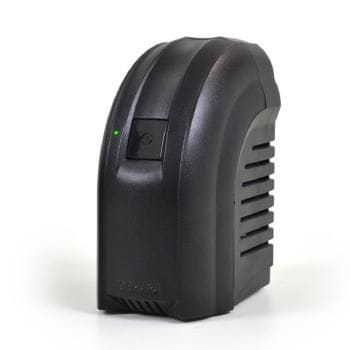 Estabilizador ts shara powerest 300va bivolt - 9001