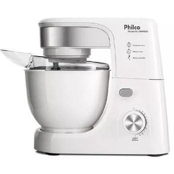 bat planetaria philco 500w 12vel php500 turbo  - 103401032