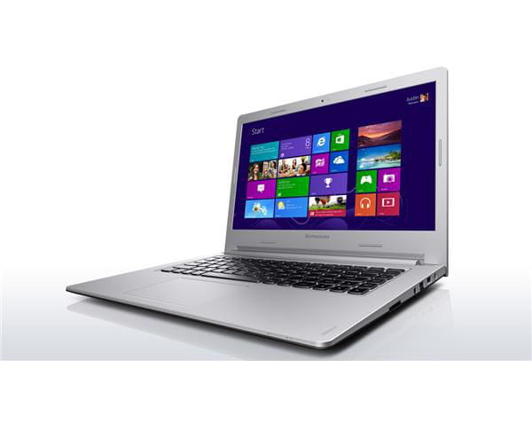 Notebook lenovo z40-70 intel i5-4200u/6gb/1tb/geforce 2gb dedi /win10 home/14