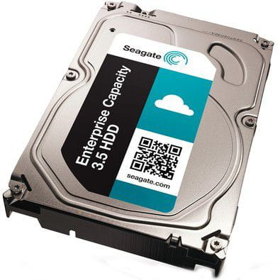 HD SERVIDOR SEAGATE HP DELL LENOVO IBM 600GB 15K 3,5 SAS ST3600057SS ENTERPRISE