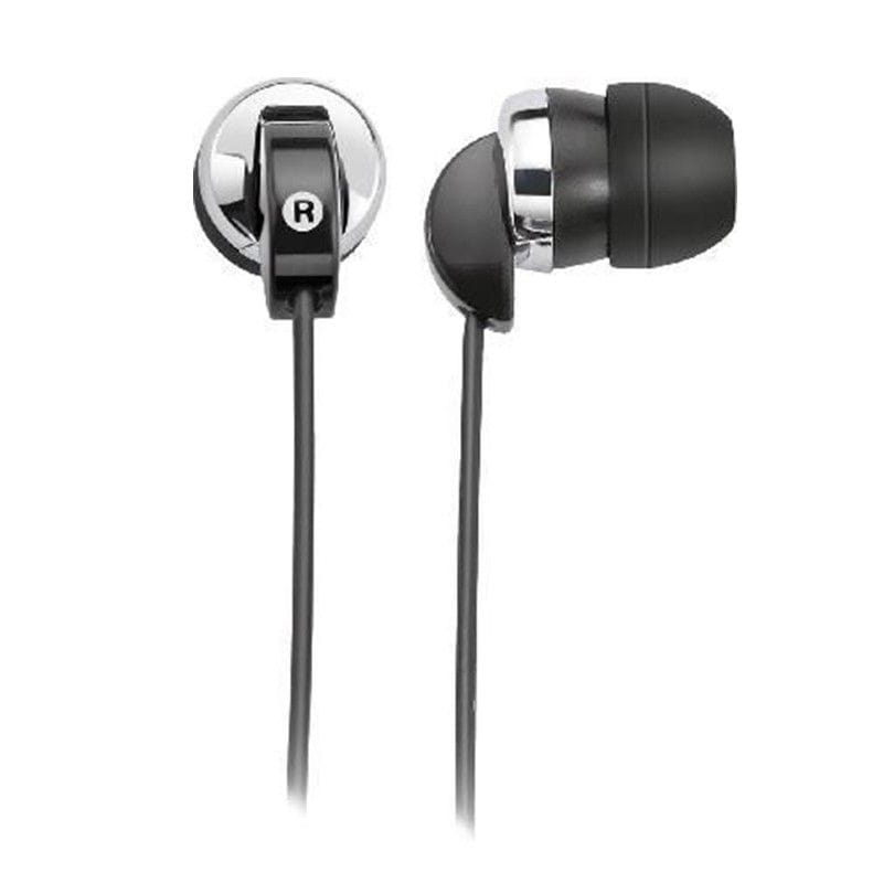 Headphone Multilaser Sport P2 Preto - PH016