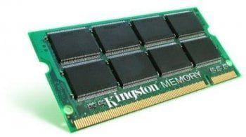 Kingston SO-Dimm DDR3-1600Mhz 8GB (KVR16S11/8)