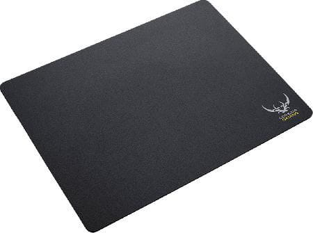 Mouse Pad Corsair MM400 Gaming Compact 31x23x2 - CH-900087-WW