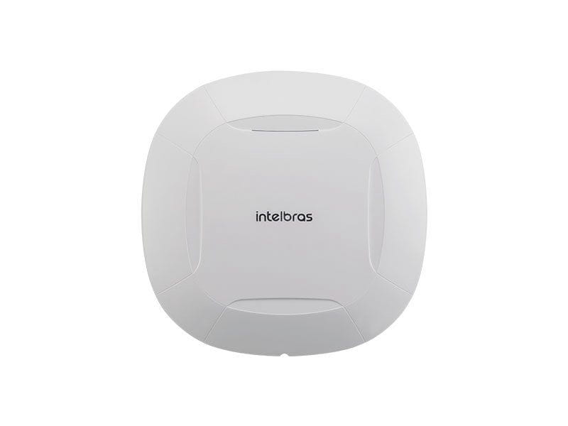 Access Point Access Point 4750082 Ap1350 Ac 1350mbps Check In No Facebook e Splash Page