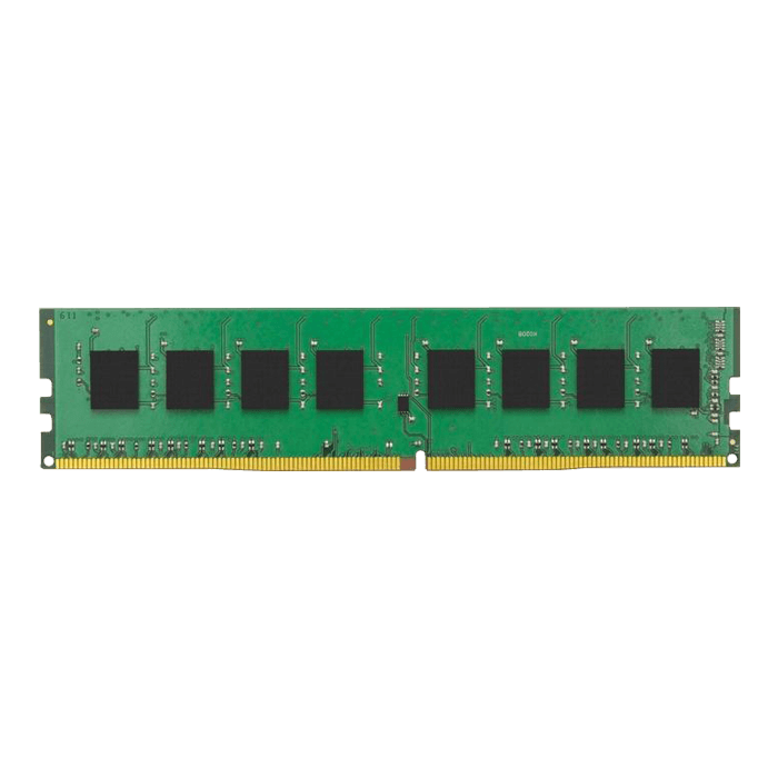 MEMORIA SERVIDOR KINGSTON KSM26ES8/8ME 8GB 2666MHZ DDR4 ECC UDIMM