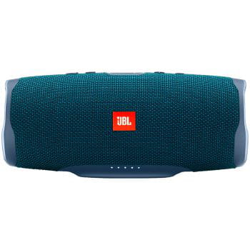 Caixa de som charge 4 jbl 30w bluetooth - 28913010