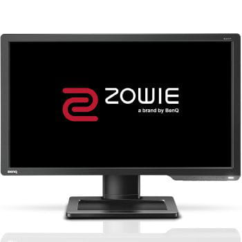 Monitor benq gamer zowie xl2411p 24p 144hz - 8400460-3862-5