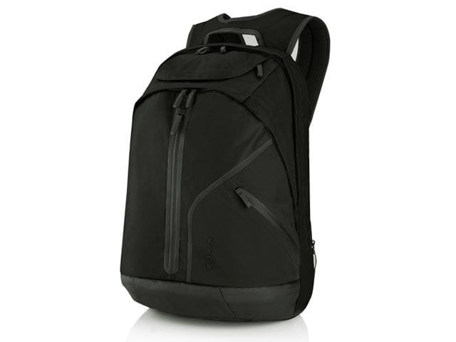 Mochila belkin f8n344-w swift dash para notebooks ate 16
