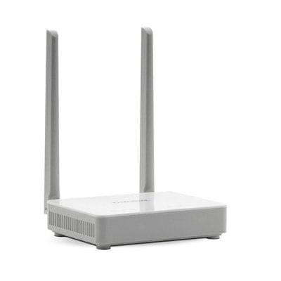 Onu Epon Phyhome Fhr1201kb Wireless Gigabit