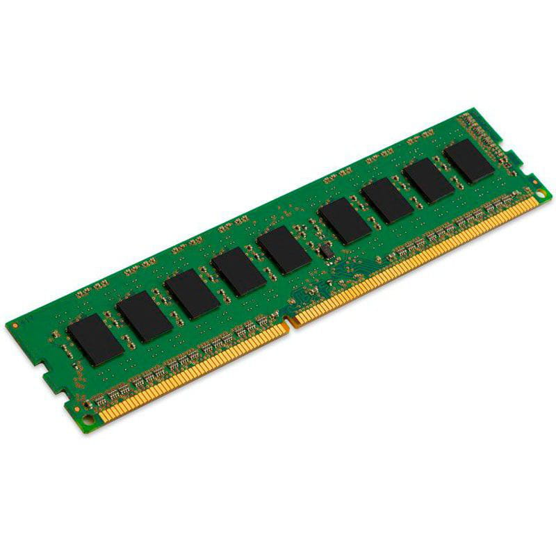 Memoria DDR4 4GB 2400MHz Kingston - KVR24N17S8/4