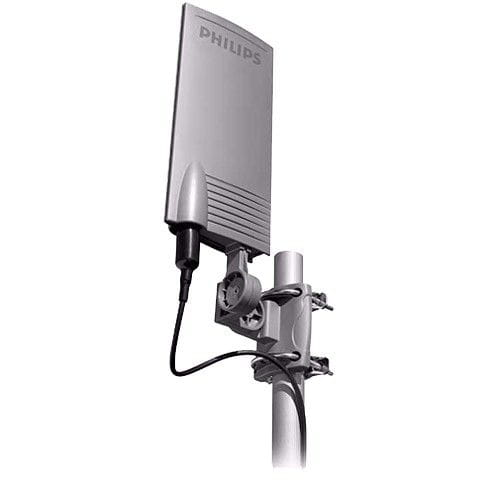 ANTENA DIGITAL AMP PHILIPS SDV2940 BIVOLT