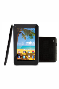 Tablet Dazz wifi DZ-69163 7'' Quad core 1.2 GHz 8GB Preto(69163)
