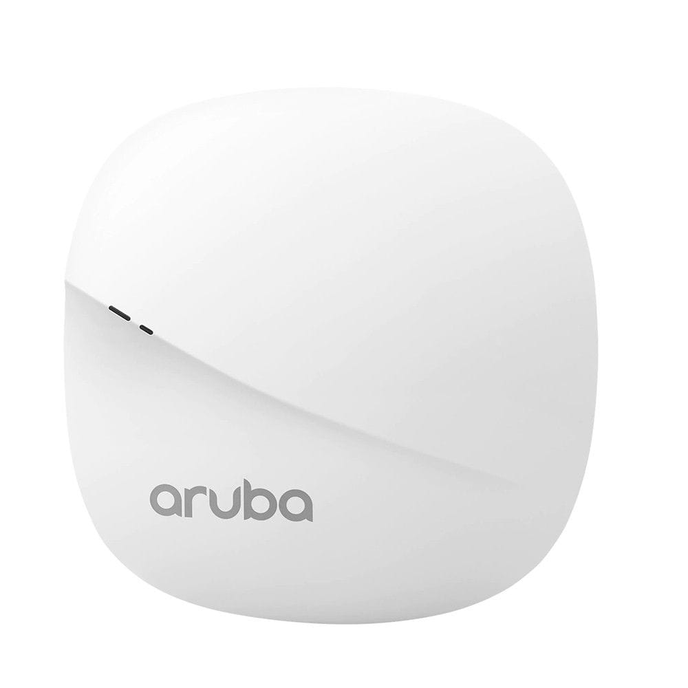 Access Point Aruba AP-303 JZ320A MU-MIMO Dual 2x2:2