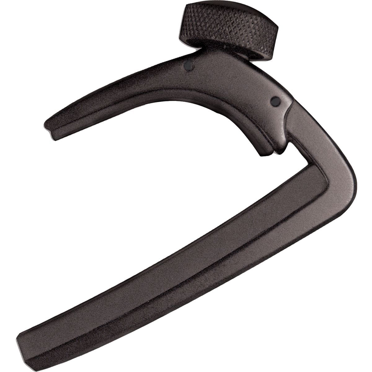 Capotraste Ns Capo Pw-cp-07 Lite Planet Waves