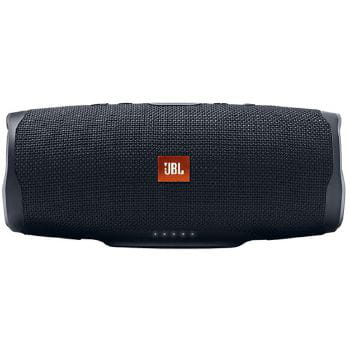 Caixa de som charge 4 jbl 30w bluetooth - 28913008