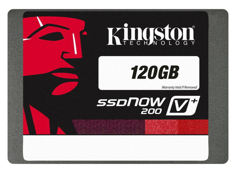 Ssd desktop notebook ultrabook kingston sv300s37a/120g v300 120gb 2.5