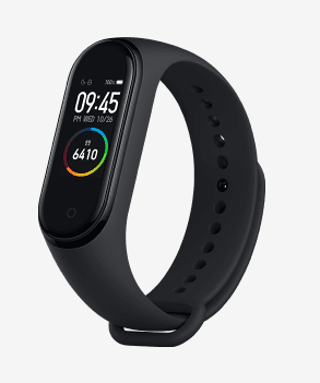SMARTWATCH XIAOMI MI BAND4