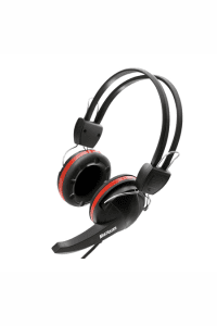 Headset Multilaser PH042