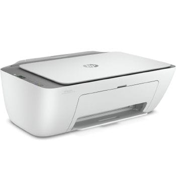 Multifuncional hp deskjet wi-fi ink advantage 2776 - 7fr20a ak4