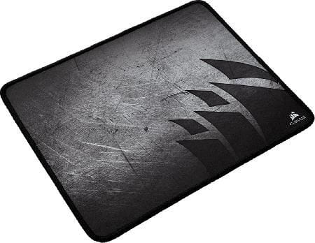 Mouse Pad Corsair MM300 Small 265x210x3mm - CH-900105-WW