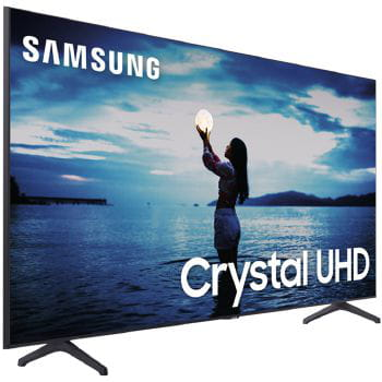 Tv 55p samsung crystal smart 4k wifi - un55tu7020gxzd