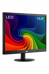 Monitor Led AOC 15.6