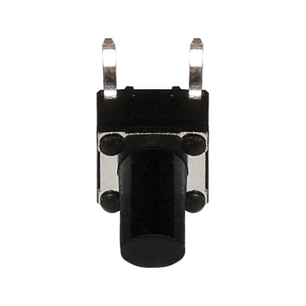 Chave Tact Switch 7mm Kt1105