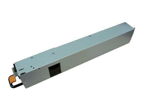 Fonte Redundante IBM 460W  x3530 M4 Part number: 00D4413