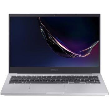 Notebook samsung x30 15.6 i5-10210u 8gb hd1tb w10 - np550xcj-kf1br