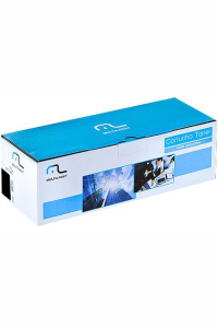 Toner Compativel Hp Ce505a Multilaser - Ct05a