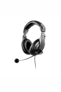 Headset Multilaser PH049